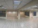 oficina-en-venta-en-talca-OFV1112541595112075-358
