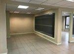 oficina-en-venta-en-talca-OFV1112541595112113-153
