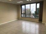 oficina-en-venta-en-talca-OFV1112541595112113-368
