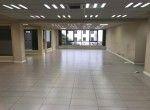 oficina-en-venta-en-talca-OFV1112541595112113-43